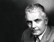 ;کتاب میلتون اریکسون,بزرگترین هیپنوتیزم درمانگر تاریخ,بیوگرافی میلتون اریکسون