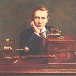 زندگینامه گوگلی المو ماركونی – مخترع راديو