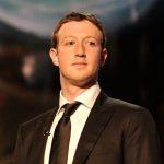 زندگینامه مارک زاکربرگ – خالق سایت فیس بوک