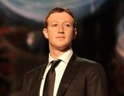 بیوگرافی مارک زاکربرگ,خالق سایت فیس بوک,زندگی نامه مارک زاکربرگ
