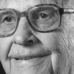 زندگینامه دکتر ریچارد نلسون فرای – محقق