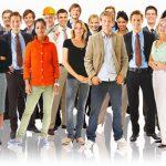 لیست شغل های پردرآمد دنیا در سال 2030