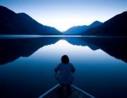 آرامش درونی,آرامش درونی انسان,ارامش درونی