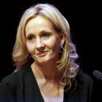 نقش زنان در آثار برتر ادبیات جهان