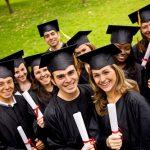 چگونه می توانیم در دانشگاه موفق باشیم