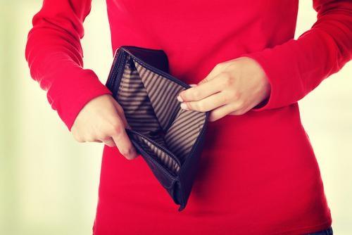 پولدار شدن افراد,چرا پولدار نمی شوم,چرا پولدار نمی شویم