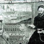 زندگینامه شیخ بهایی – فیلسوف