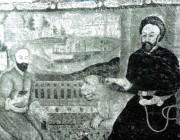 اثر شیخ بهایی,بیوگرافی و زندگی نامه شیخ بهایی,درباره شیخ بهایی