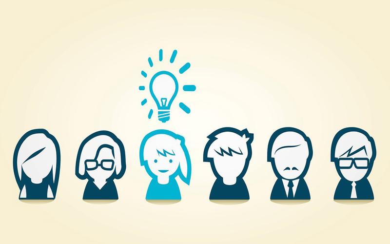 کارآفرین کیست,کارآفرینی چیست,کارآفرین بودن