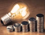 افزایش هوش,افزایش هوش مالی,بالا بردن آی کیو