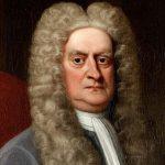 زندگینامه ایزاک نیوتن – فیزیکدان
