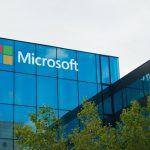 داستان کوتاه و جالب آبدارچی شرکت مایکروسافت