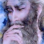 زندگینامه لقمان حکیم – حكمای بزرگ تاریخ