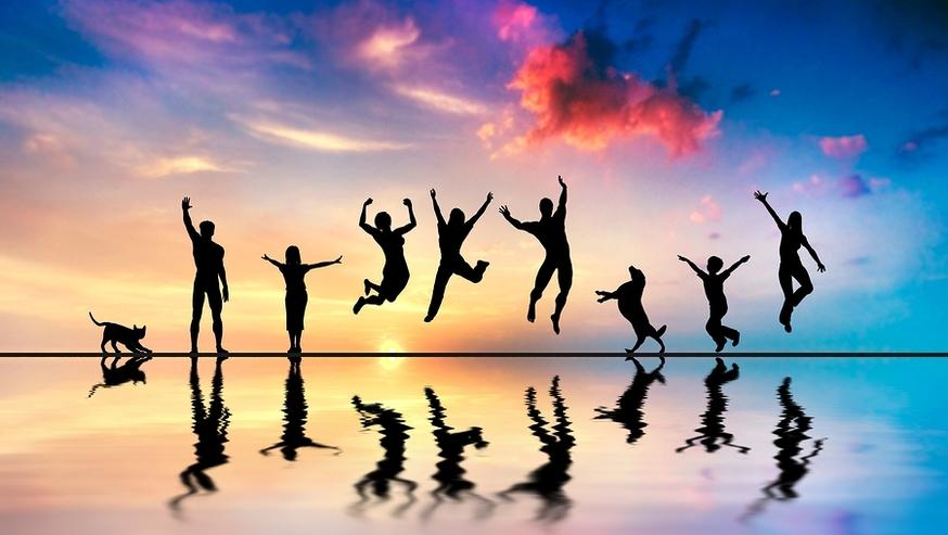 احساس رضایت از زندگی,رضايت از زندگي,رضایت از زندگی