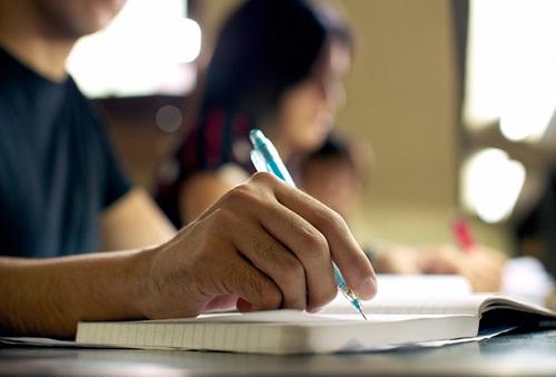 انواع روش های یادگیری,بهتر یاد گرفتن,تمرکز در هنگام مطالعه