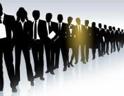 پردرآمدترين شغل هاي ايران,پردرآمدترین شغل ها,پردرآمدترین شغل ها در ایران