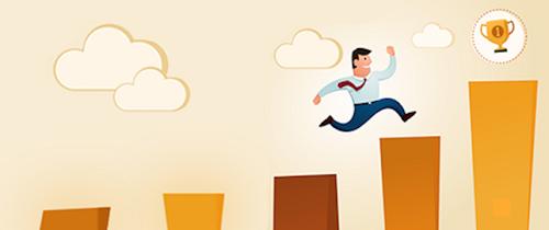 30 قانون جهانی موفقیت,افراد موفق,برای رسیدن به اهداف