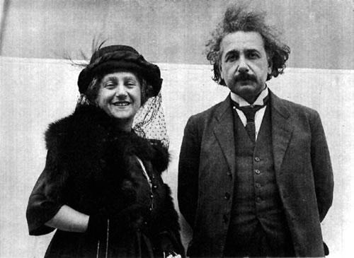 زندگینامه دانشمندان,سخنان آلبرت انیشتین,عکس انیشتین