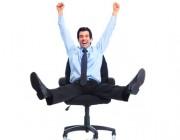 احساس رضایت از شغل,احساس رضایت شغلی,برای رسیدن به هدف