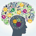 روش یادگیری برای بهتر یادگرفتن – قسمت اول