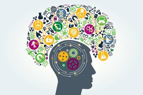 بهتر یاد گرفتن,بهترین روش های یادگیری,دانش آموز موفق