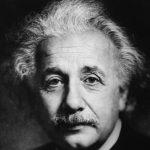 زندگینامه آلبرت انیشتین –  فیزیکدان
