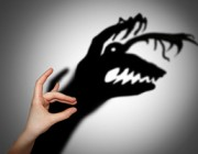 چگونه با ترس مقابله کنیم,راه مقابله با ترس و اضطراب,راه های مقابله با ترس و اضطراب