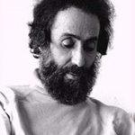 زندگینامه سهراب سپهری – شاعر