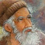 زندگینامه باباطاهر همدانی – شاعر
