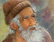 آرامگاه باباطاهر,اشعار باباطاهر همدانی,باباطاهر اشعار