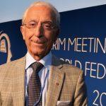 زندگینامه پروفسور مجید سمیعی – بزرگترین جراح مغز و اعصاب جهان