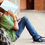 چرا ترک تحصیلی ها و معدل پایین ها موفق ترند
