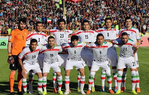 پردرآمدترین شغل های آزاد ایران,پردرآمدترین شغل های آزاد در ایران,پردرآمدترین شغل های ایران