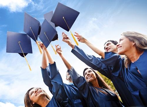 راز موفقیت در دانشگاه,رازهای موفقیت در دانشگاه,راه موفقیت در دانشگاه
