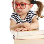 راه هایی برای موفقیت در تحصیل