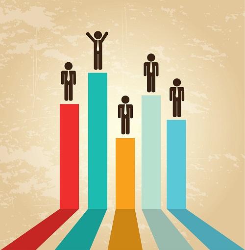 پیشرفت در کسب و کار,پیشرفت کسب و کار,راهكارهاي فروش بيشتر