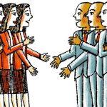 راز ارتباطی موفق با دیگران چیست