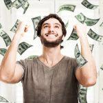 اعتقادات افراد ثروتمند درباره ثروتمند شدن