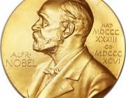 آلبرت انیشتین,آلفرد نوبل,اسامی برندگان نوبل