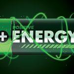 چگونه انرژی مثبت پخش کنیم