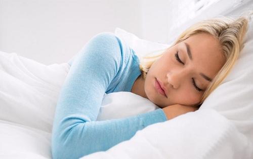 برای داشتن خواب آرام,برای داشتن خوابی ارام,خوب خوابیدن در شب