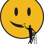 روشهای علمی شاد بودن در زندگی