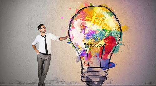 تفكر خلاق چيست,تفکر خلاق,تفکر خلاق چیست