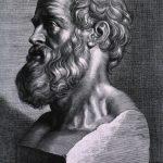 زندگینامه بقراط – پزشک