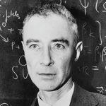 زندگینامه رابرت اوپنهایمر – مخترع بمب اتم