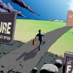 چگونه با قانون جذب بر شکست غلبه کنیم