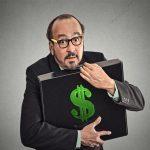 15 پیشنهاد برای پولدار شدن