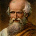 زندگینامه ارشمیدس – رياضيدان