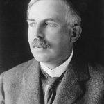 زندگينامه ارنست رادرفورد – فیزیکدان