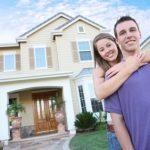 چیزهایی که افراد موفق در خانه هایشان دارند